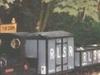 Excalibur At Rudyard Lake Steam Railway