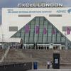 Excel London Summer 2011