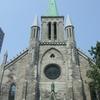 Basílica de San Patricio
