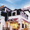 Yuvarani Residency