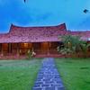 Kondai Lip Resort