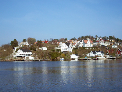 Eydehavn