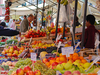 Italy for Foodies: Rome, Florence and Venice