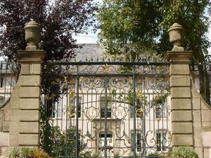 Castillo Failloux