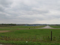 Fairfield County Airport (Ohio)