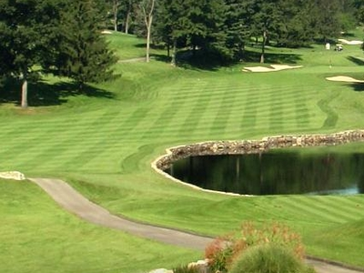 Fairview Country Club