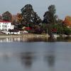 Fairview Lago