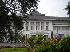 Fakultas Kedokteran University