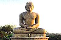 Falna, Ranakpur