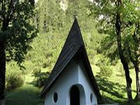 Capela Falzthurntal