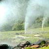 Colmillo Hot Springs