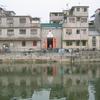Fanling Wai 2005