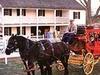 Fanthorp Inn SHS