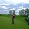 Fargo Recreation Golf Course