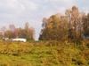 Farmhouse In Rural Windsor