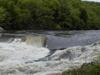Farmington River Flooding