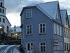 Faroe  Islands  Streymoy