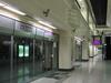 Farrer Park MRT Station
