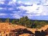 Far View Sites Complex