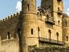 Fasilides Castle ET Amhara