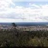 Fatmans Loop Trail