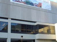 Universidad de Ottawa Ley