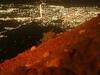 San Miguel At Night