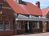 Felixstowe Old Station