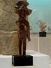 Feminine Figurine