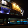 Fengshan Stadium, Kaohsiung City