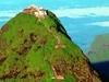 Ferien Lanka Tours - Colombo