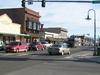 Ferndale Main St