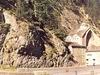 Festung Nauders, Tyrol,