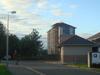 Ffriddoedd Site Bangor University