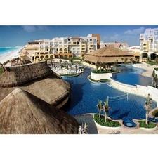 Fiesta Americana Condesa Cancun Cancun