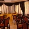 Ashraya International