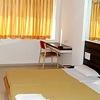 Hotel Sagar Presidencia