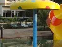 Hotel Kailash Parbat