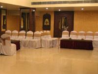 El Palacio de Rajshahi