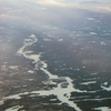 Madawaska River