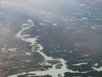 Río Madawaska