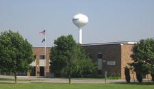 Filefremont Indiana High School.jpg
