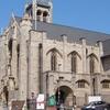 Leeds Catedral