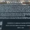 Fileracer Kings Island Ace Coaster