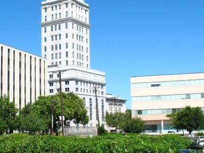 File   Union Co Court House