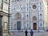 Firenze: Piazza Del Duomo