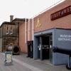 Potencia de fuego: The Royal Artillery Museum