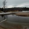 Firesteel River