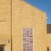 Baptist Church, Aspermont