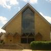 First Baptist Church Of Bandera